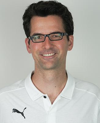 Dr. M. Killisch