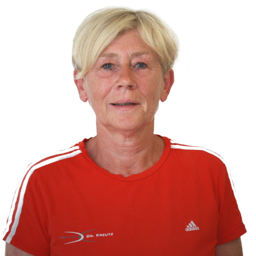 Petra Weichmüller